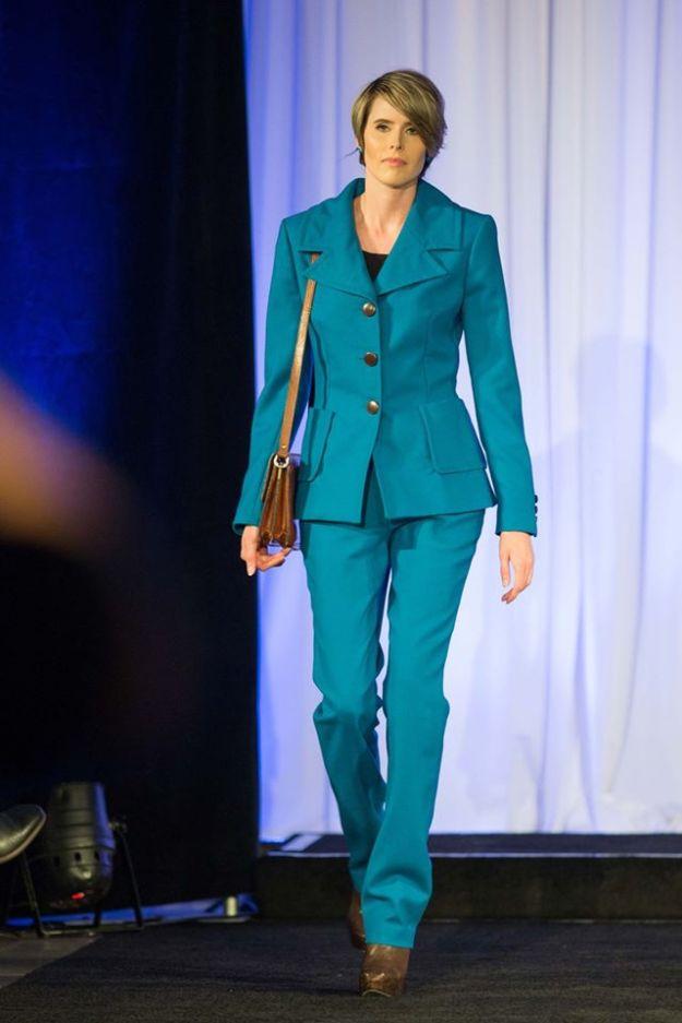 blue-pant-suit