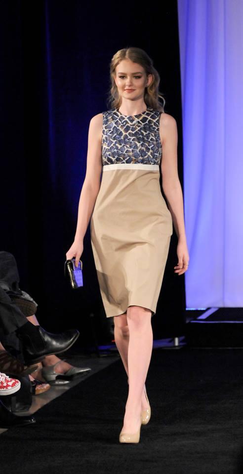 cad-dress